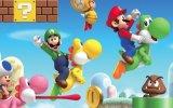 Nintendo e NVIDIA stringono un accordo per portare i giochi per Wii su NVIDIA Shield in Cina - Notizia