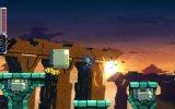 11 volte Mega Man - Anteprima