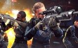 Tocco mortale - la recensione Sniper Strike: Special Ops - Recensione