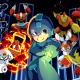 Mega Man Legacy Collection 1 e 2 in arrivo su Nintendo Switch in primavera