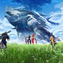 Xenoblade Chronicles 2 - Video Recensione