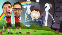 L'idiozia della Settimana - Extraterrestre portaci via