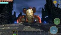 Portal Knights - Trailer di lancio per la versione mobile