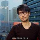 Un video pieno di personalità del mondo PlayStation festeggia il lancio della Complete Edition di  Horizon Zero Dawn