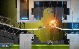 Gli sviluppatori di Bridge Constructor Portal assicurano di aver lavorato con Valve per rispettare il folclore della serie - Notizia