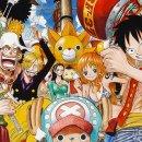 One Piece: World Seeker, svelato il primo DLC con un trailer