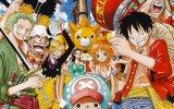 Bandai Namco ha mostrato le prime immagini di One Piece: World Seeker - Notizia