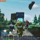 Portal Knights è disponibile da oggi anche in versione mobile su App Store e Google Play