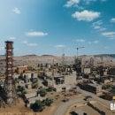 PlayerUnknown's Battlegrounds si aggiorna su Xbox One con la mappa Miramar e altre novità