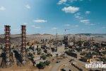 Playerunknown's Battlegrounds: dal 24 aprile la mappa Miramar sarà sul Test Server della versione Xbox One