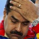 Cittadini venezuelani portati alla disperazione: costretti a farmare oro in vecchi MMO per sopravvivere