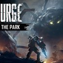 """A Walk in the Park"", l'espansione di The Surge, disponibile"