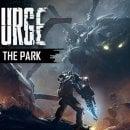 """""""A Walk in the Park"""", l'espansione di The Surge, disponibile"""