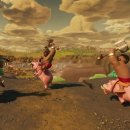 "Clash of Clans - Il trailer più visto dell'anno su YouTube: ""Hog Rider 360°"""