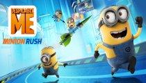 """Despicable Me: Minion Rush - Il trailer di """"Google Play"""""""