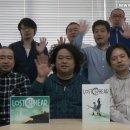 Lost Sphear - Video messaggio di Tokyo RPG Factory