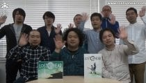 Lost Sphear - Video messaggio di Tokyo RPG Factory