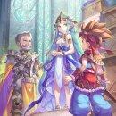 Vediamo un lungo video di gameplay di Secret of Mana