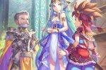 Il remake di Secret of Mana potrebbe arrivare anche su Nintendo Switch