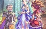 Vediamo un lungo video di gameplay di Secret of Mana - Video