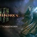 SpellForce 3 disponibile, vediamo il trailer di lancio