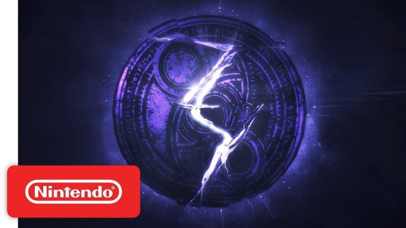 Nintendo Switch VS PS5 et Xbox: comment réagira-t-il à la prochaine génération?