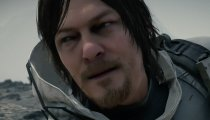 Death Stranding - Trailer per i Game Awards 2017