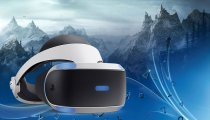 Gli imperdibili di Novembre 2017 per PlayStation VR