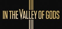 In the Valley of Gods per PC Windows