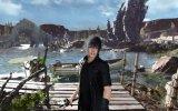 A caccia di mostri marini: la recensione di Monster of the Deep: Final Fantasy XV - Recensione