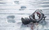Freddo, gelido cuore - l'anteprima di Metro Exodus - Anteprima
