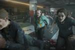 World War Z esclusivo dell'Epic Games Store, Saber spiega perché è un bene per i videogiocatori - Notizia