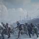World War Z arriva su Nintendo Switch, annunciata la GOTY Edition con nuovi contenuti