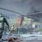 Epic Games Store è dove World War Z ha venduto di più, dice Saber Interactive