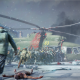 Epic Games Store è dove World War Z ha venduto di più, dice Saber Interactive