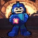 Monster Hunter: World di nuovo in video alla PlayStation Experience, con tanto di Mega Man come ospite speciale