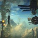 Un trailer per Guns of Icarus Alliance alla PlayStation Experience 2017