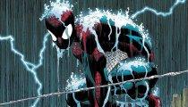 """Spider-Man - Videodiario """"L'importanza di Spider-Man"""""""