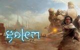 Una videointervista mostra alcune sezioni di gameplay per Golem, il nuovo gioco per PlayStation VR - Video