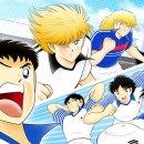 Tiro da Tigre! - la recensione di Captain Tsubasa: Dream Team