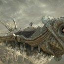 Un video comparativo e nuove immagini per Shadow of the Colossus