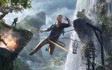 La serie di Uncharted ha venduto 41,7 milioni di copie - Notizia