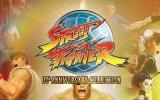 Capcom ha annunciato Street Fighter 30th Anniversary Collection - Notizia
