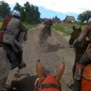 Qualche nuovo artwork per Kingdom Come: Deliverance