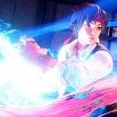 Street Fighter V: Arcade Edition: un filmato ci mostra il sistema delle V-Trigger II
