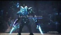 Lost Soul Aside - Il video della demo portata alla PlayStation Experience 2017
