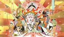 Okami HD - Video Recensione