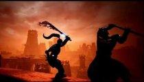 Conan Exiles - Trailer d'annuncio della data di lancio