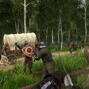 Kingdom Come: Deliverance è protagonista di un nuovo trailer