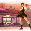 Sakura è disponibile per i possessori di Street Fighter V e Street Fighter V: Arcade Edition